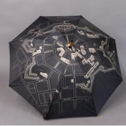 Hamina sateenvarjo