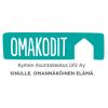 Omakodit